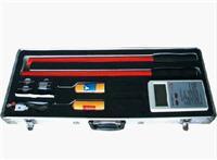 高壓無線核相儀 WHX-300B