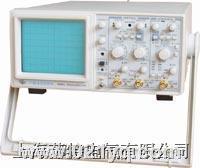 YB43020D长余辉慢扫描示波器