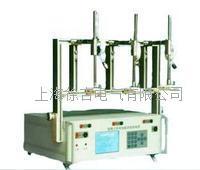 ZD911A 单相电能表校验装置(3表位0.1级) ZD911A