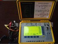 ZD1001 通信青青草导航故障全自动综合测试仪 ZD1001
