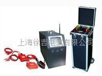 JHCT-9000充电机特性测试仪 JHCT-9000
