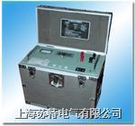变压器直流电阻测试仪/上海苏特电气/ZGY20A/40A变压器直流电阻测试仪