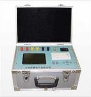 L9101变压器短路阻抗测试仪