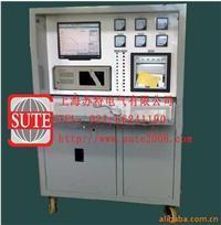 热处理温度控制柜 ST1019