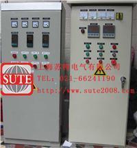 BXP型隔爆配电箱  BXP型