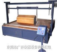 床垫滚轮测试机