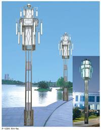 江蘇太陽能景觀燈生產廠家