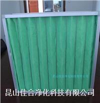 厂家直销初中高效过滤器 过滤网 袋式过滤器 袋式滤网