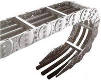 钢制拖链 TL型钢制拖链