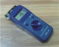 感应式木材测湿仪 木材水分检测仪