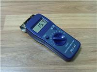 板材含水率檢測儀 SD-C50