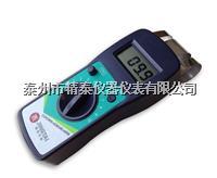 墻面含水率測量儀 JT-C50