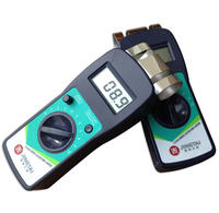 墻面測潮儀、大理石濕度檢測儀、石膏板含水量測試儀 JT-C50