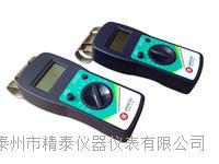 精泰牌泥坯水分測定儀 JT-C50