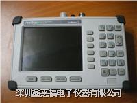 供应日本安立Anritsu S332D驻波比测试仪 S332D天馈线测试仪  S332D