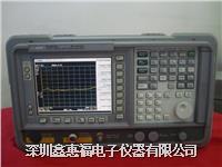 供应美国Agilent E4407B频谱分析仪