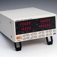 供应日本 HIOKI3331功率表|日本日置3331  日置3331