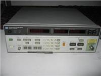 供应美国Agilent 8970A噪声系数仪| HP8970A噪声测试仪  Agilent 8970A