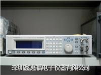 供应日本建伍/日本德士VA-2230A ,VA2230A,VA 2230A 音频分析仪 VA-2230A