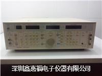 供应日本松下VP-7723B 音频测试仪,Panassonic  VP7723B 音频分析仪 VP7723B