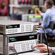 供应美国FLUKE 5790A交流测量标准, 福禄克5790A交流电压测量标准信号源 FLUKE 5790A