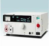 日本菊水TOS5300 AC/DC耐压绝缘测试仪,KIKUSUI TOS-5300耐压绝缘机  TOS5300