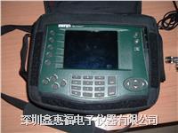美国SA-2500EX通信基站驻波比测试仪  鸟牌SA2500EX天馈线测试仪 SA-2500EX