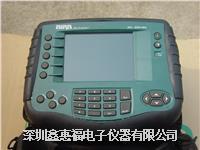 美国BIRD SA2000驻波比测试仪 SA2000 鸟牌SA-2000天馈线测试仪 SA2000