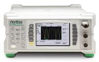 供应日本安立 ML2488B宽带峰值功率计 ML2488B