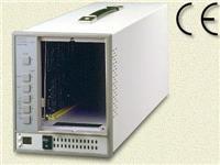 供应台湾博计PRODIGIT 3302C, 电子负载机框3302 3302C