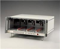 供应台湾博计3300C四组电子负载机框,博计3300  3300C