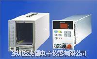 供应台湾博计3312电子负载,博计3312D电子负载�?� 3312,3312D