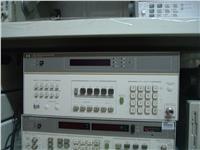 鑫惠福供应美国惠普调制度分析仪HP8901B HP8901B