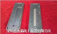 鑫惠福供应美国Agilent 34903A数据采集卡 34903A