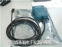 深圳现货供应美国NI GPIB-USB-B卡,NI GPIB卡,NI USB-GPIB卡 GPIB-USB-B