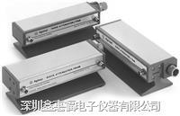 安捷伦Agilent 8495K手动步进衰减器, 惠普HP8495K衰减器 Agilent 8495K