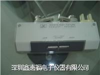 供应美国Agilent 16047D 测试夹具,HP16047D夹具 16047D