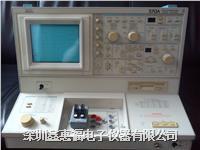 TEK370A 晶体管测试仪|泰克370A晶体管图示仪  TEK370A