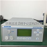 BOONTON4531双通道微波峰值功率分析仪 4531,BOONTON4531