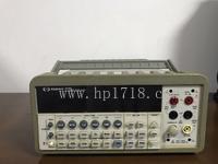 ARRAY M3500A高性能的六位半数字多用表 M3500A