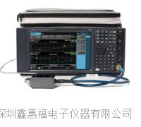 Keysight N8976B 噪声系数分析仪   N8976B