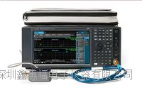 Keysight N8975B 噪声系数分析仪  N8975B