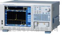 短波长光谱分析仪 AQ6373B,AQ6373  AQ6373B