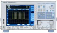日本横河AQ6370B光谱分析仪