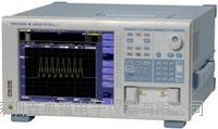 日本横河光谱分析仪 AQ6370C  AQ6370C