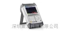 R&SZVH 线缆与天线分析 ZVH