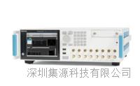 AWG5208 任意波形发生器 AWG5208