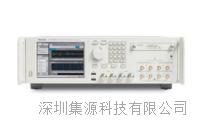 AWG70002A 任意波形发生器 AWG70002A
