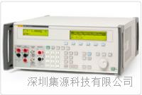 FLUKE5080A 多功能多产品校准器 FLUKE5080A 多功能多产品校准器