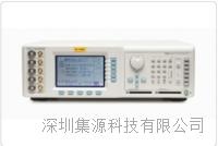 FLUKE9500B 示波器校准器 FLUKE9500B